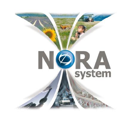 logo_norasystem_neutralisateur_d'odeurs_air_care_phodé