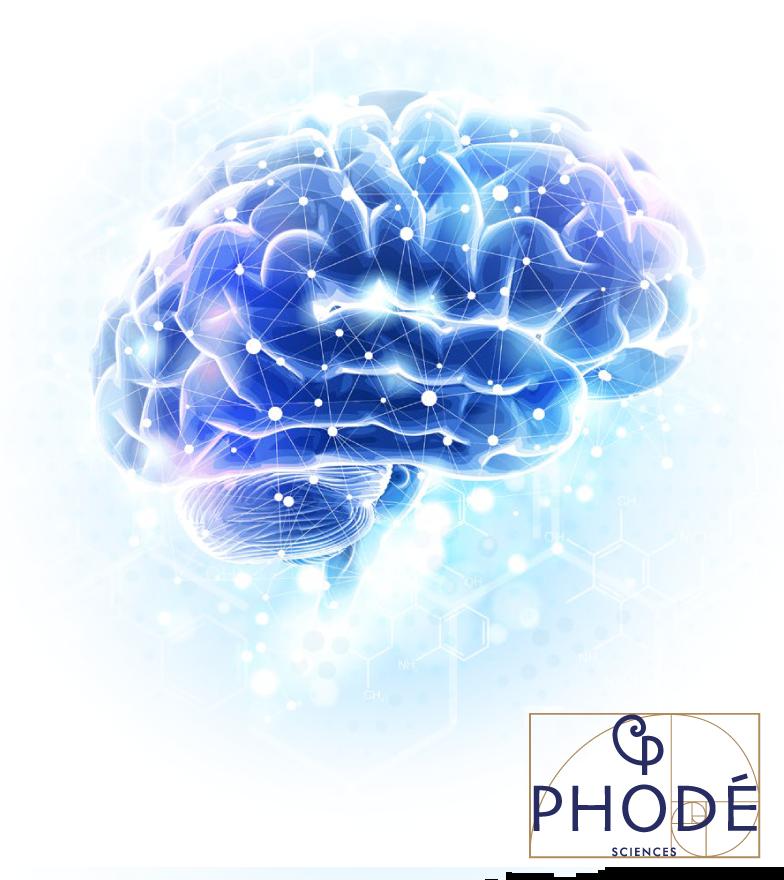 phodé_science_recherche_développement_mieux_être_