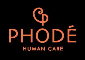 Phodé Human Care