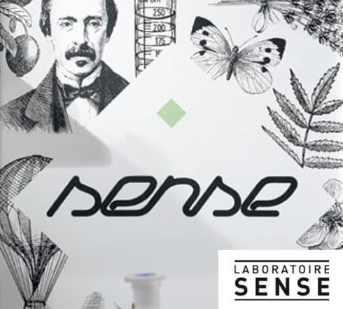 laboratoire_sense_eliquides_cigarettes_électroniques_terssac