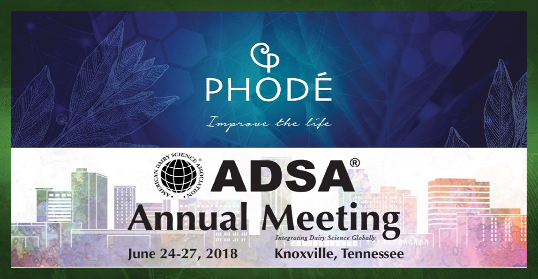 article_ADSA_annual_meeting_2018_knoxville_tennesse_phodé