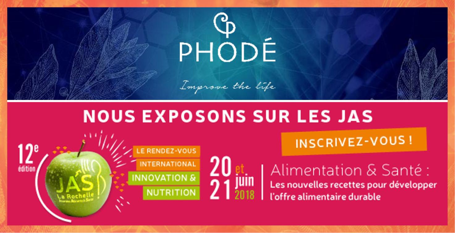 article_phodé_alimentation_santé_JAS_2018