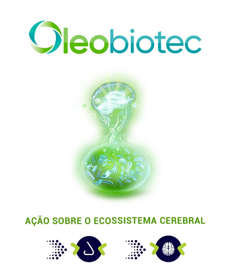 oleobiotec