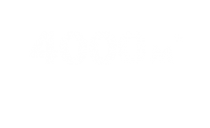 french_seats_Phodé_english