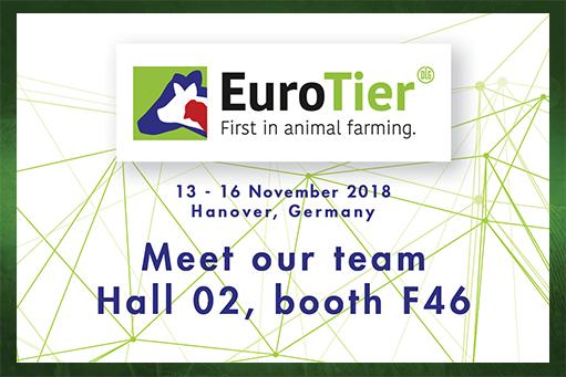Phodé_Eurotier_Hanover_Animal_Care