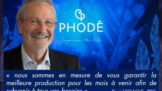 PHODE_COVID-19